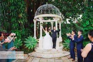 moda_wedding_brisbane-38