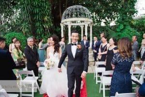 moda_wedding_brisbane-39