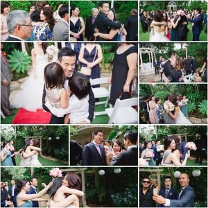 moda_wedding_brisbane-40