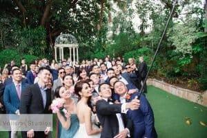 moda_wedding_brisbane-41