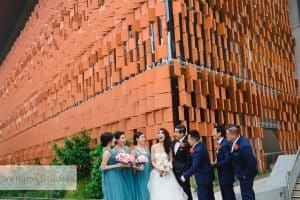 moda_wedding_brisbane-43