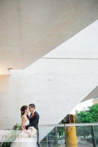 moda_wedding_brisbane-44