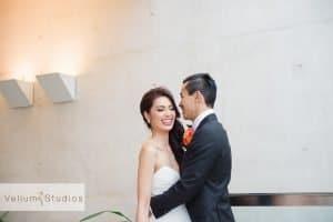 moda_wedding_brisbane-45