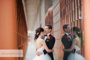 moda_wedding_brisbane-46