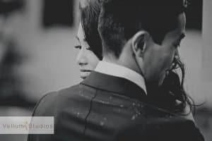 moda_wedding_brisbane-48