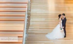 moda_wedding_brisbane-51