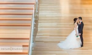 moda_wedding_brisbane-51