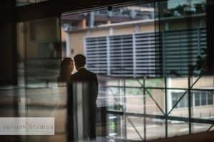 moda_wedding_brisbane-53