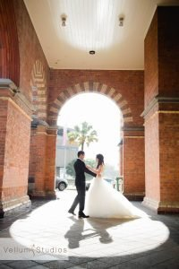 moda_wedding_brisbane-54