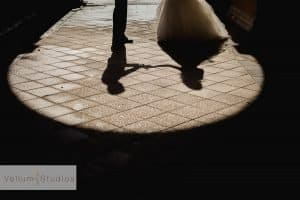 moda_wedding_brisbane-55