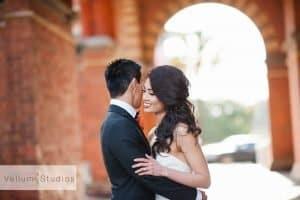 moda_wedding_brisbane-56