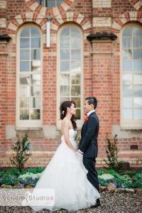 moda_wedding_brisbane-57