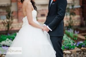 moda_wedding_brisbane-58
