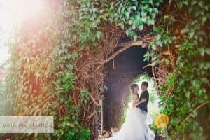 moda_wedding_brisbane-60