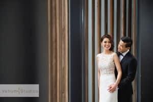 moda_wedding_brisbane-61