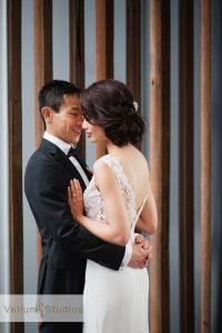 moda_wedding_brisbane-62