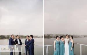 moda_wedding_brisbane-65