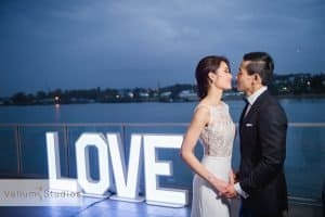moda_wedding_brisbane-66
