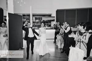 moda_wedding_brisbane-68