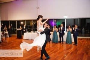 moda_wedding_brisbane-69