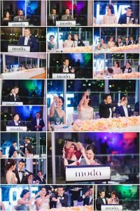 moda_wedding_brisbane-70