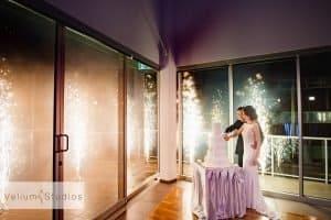 moda_wedding_brisbane-71