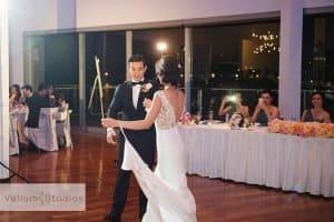 moda_wedding_brisbane-73