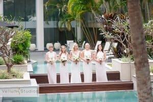 madura_tea_estate_byron_wedding-11