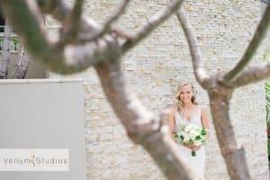 madura_tea_estate_byron_wedding-12