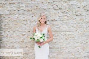 madura_tea_estate_byron_wedding-13