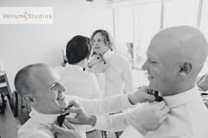 madura_tea_estate_byron_wedding-18