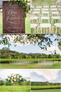 madura_tea_estate_byron_wedding-20