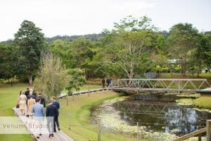madura_tea_estate_byron_wedding-22