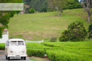 madura_tea_estate_byron_wedding-26