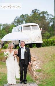 madura_tea_estate_byron_wedding-29