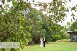 madura_tea_estate_byron_wedding-31