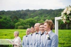 madura_tea_estate_byron_wedding-32