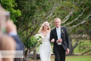 madura_tea_estate_byron_wedding-33