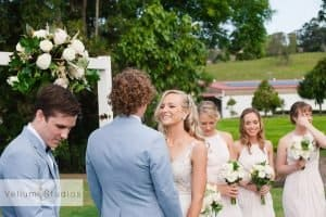 madura_tea_estate_byron_wedding-34