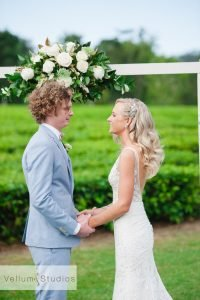 madura_tea_estate_byron_wedding-35