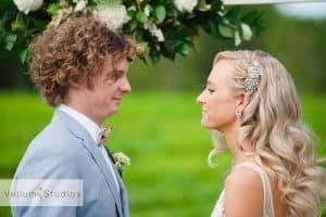 madura_tea_estate_byron_wedding-36