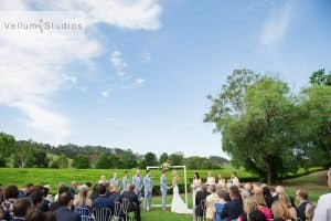madura_tea_estate_byron_wedding-37