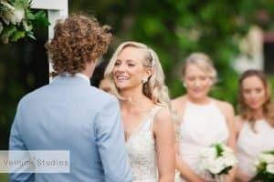 madura_tea_estate_byron_wedding-39