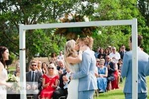 madura_tea_estate_byron_wedding-40