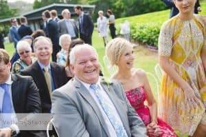 madura_tea_estate_byron_wedding-41