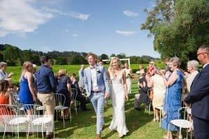 madura_tea_estate_byron_wedding-43