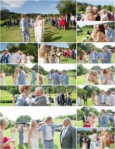 madura_tea_estate_byron_wedding-44