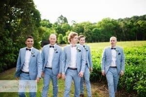 madura_tea_estate_byron_wedding-48