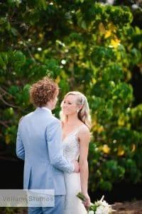 madura_tea_estate_byron_wedding-50