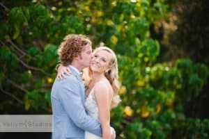 madura_tea_estate_byron_wedding-51